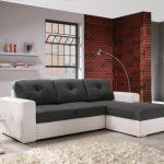 Модульный комбинированный диван своими руками