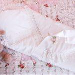 Одеяло велюровое на синтепоне с кружевом с подкладкой интерлок