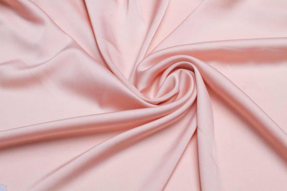 Ткань искусственный шёлк