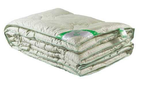 Не перевязывайте одеяла