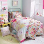 Одеяло для девочки, подходящее по размерам для односпальной кровати
