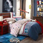 Одеяло для подростковой кровати