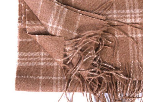 Верблюжья шерсть для одеяла