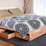 Комплект постельного белья Мандала