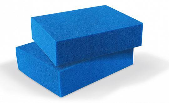 Сверхмягкий ППУ производится с помощью специальных добавок