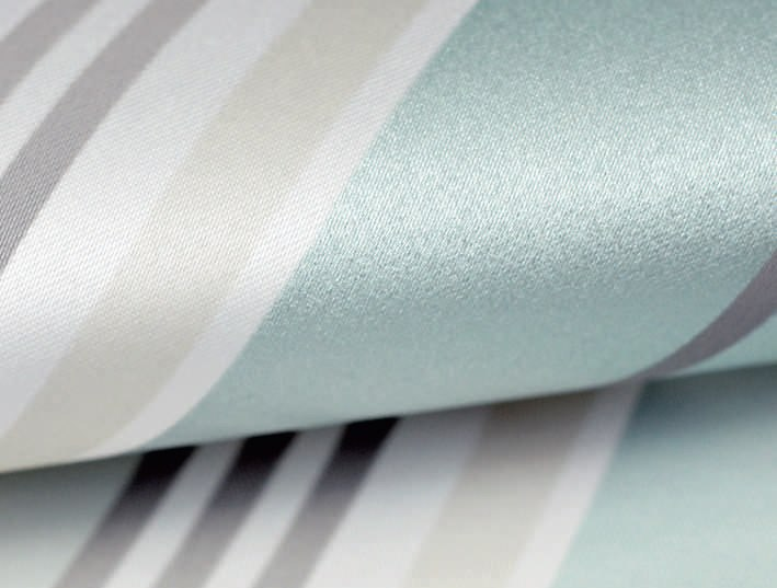 Полотно из ПВХ для шторы рулонного типа