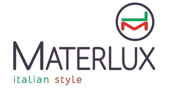 Продукция MaterLux