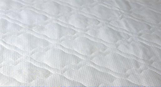 Жаккардовая ткань