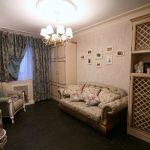 Уютная атмосфера небольшого зала