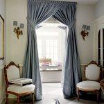 Два стула в классическом стиле