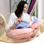 Комплект подушек для кормления малышей