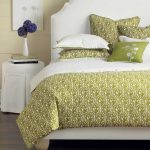 Кроватные подушки для декора