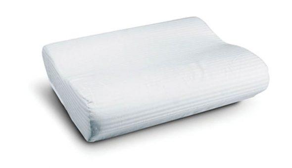 Ортопедическая подушка Орматек