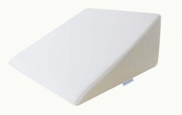 Подушка-клин для ног