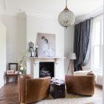 Кожаная обивка мягкой мебели