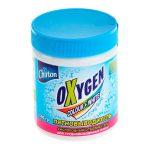 Концентрированный отбеливатель кислородного типа Oxygen