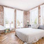 красивые шторы в квартире фото дизайн