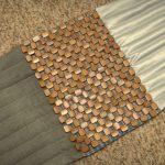 детский массажный коврик фото вариантов
