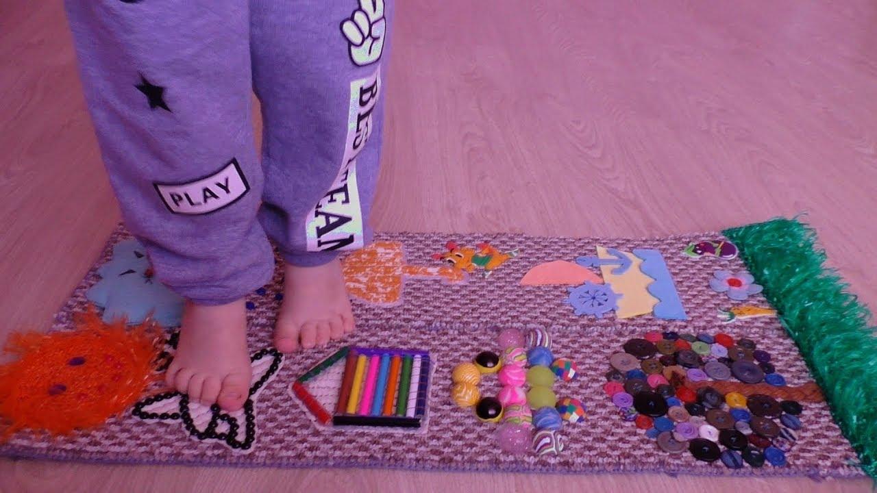 детский массажный коврик фото дизайн