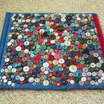 детский массажный коврик для ног идеи