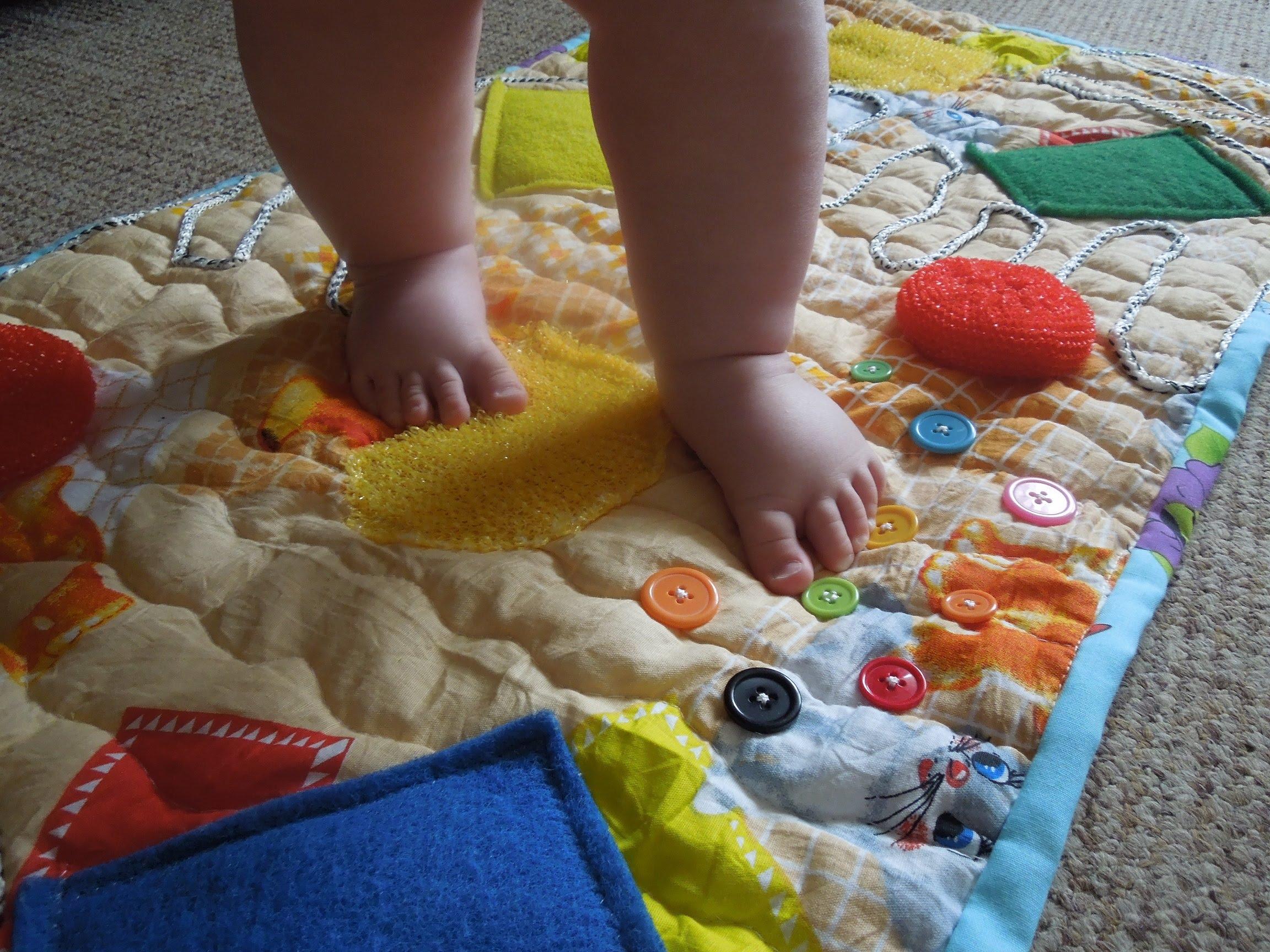 детский массажный коврик варианты фото