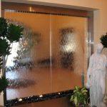 домашний фонтан фото декор