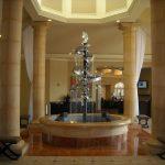 фонтан в квартире идеи оформление