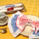 как сложить салфетки для оригинальной сервировки стола фото декора