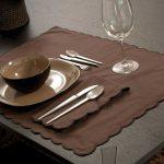как сложить салфетки для оригинальной сервировки стола идеи оформления