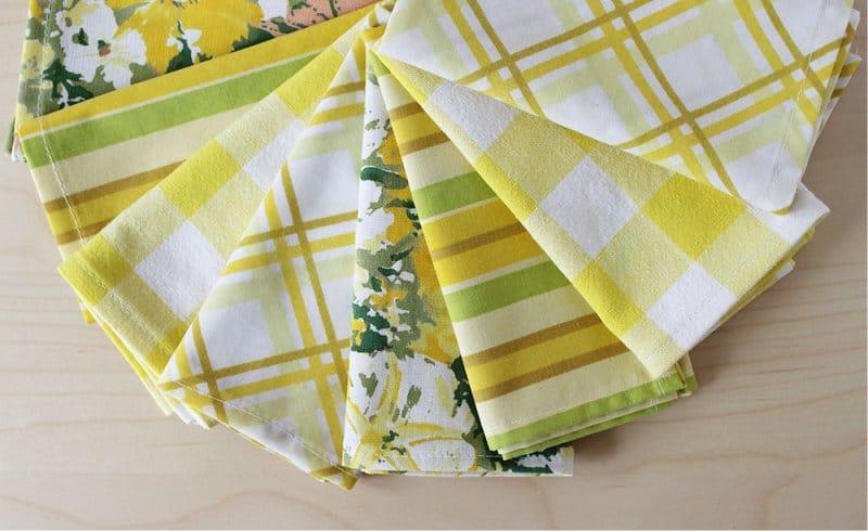 Ткань для пошива салфеток жаккард ткань для постельного белья купить в