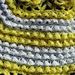 коврик из полиэтилена оформление фото