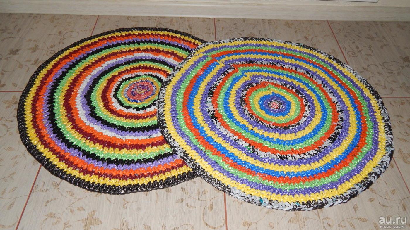 коврики из полиэтилена для прихожей