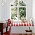 ковры в стиле пэчворк фото декор