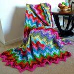 ковры в стиле пэчворк фото дизайн