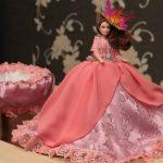 кукла шкатулка варианты