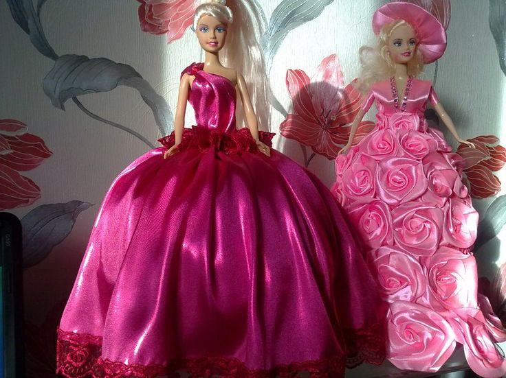 кукла шкатулка варианты фото