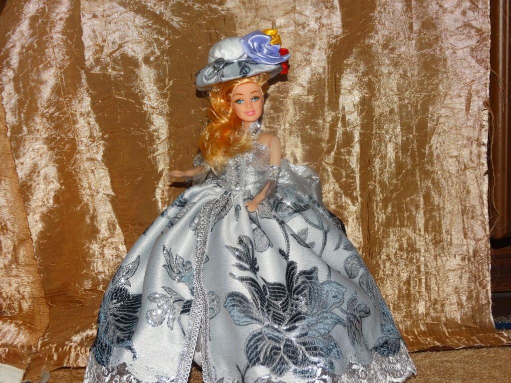 кукла шкатулка фото дизайна