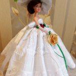 куклы шкатулки варианты фото
