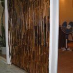 межкомнатные шторы дизайн