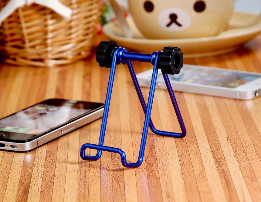 подставка для телефона фото