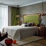пошив штор в спальню своими руками идеи варианты