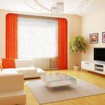 расчет ткани на шторы в квартиру дизайн идеи