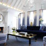 расчет ткани на шторы в квартиру фото дизайн