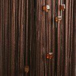 необычные шторы фото идеи