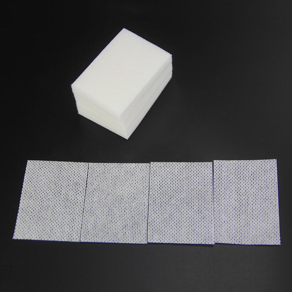 безворсовые салфетки для гель лака фото дизайн
