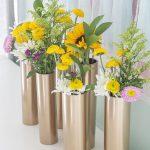 декор вазы дизайн идеи
