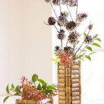 декор вазы фото дизайн