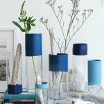 декор вазы фото дизайна