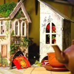 декупаж творчество для вашего дома оформление