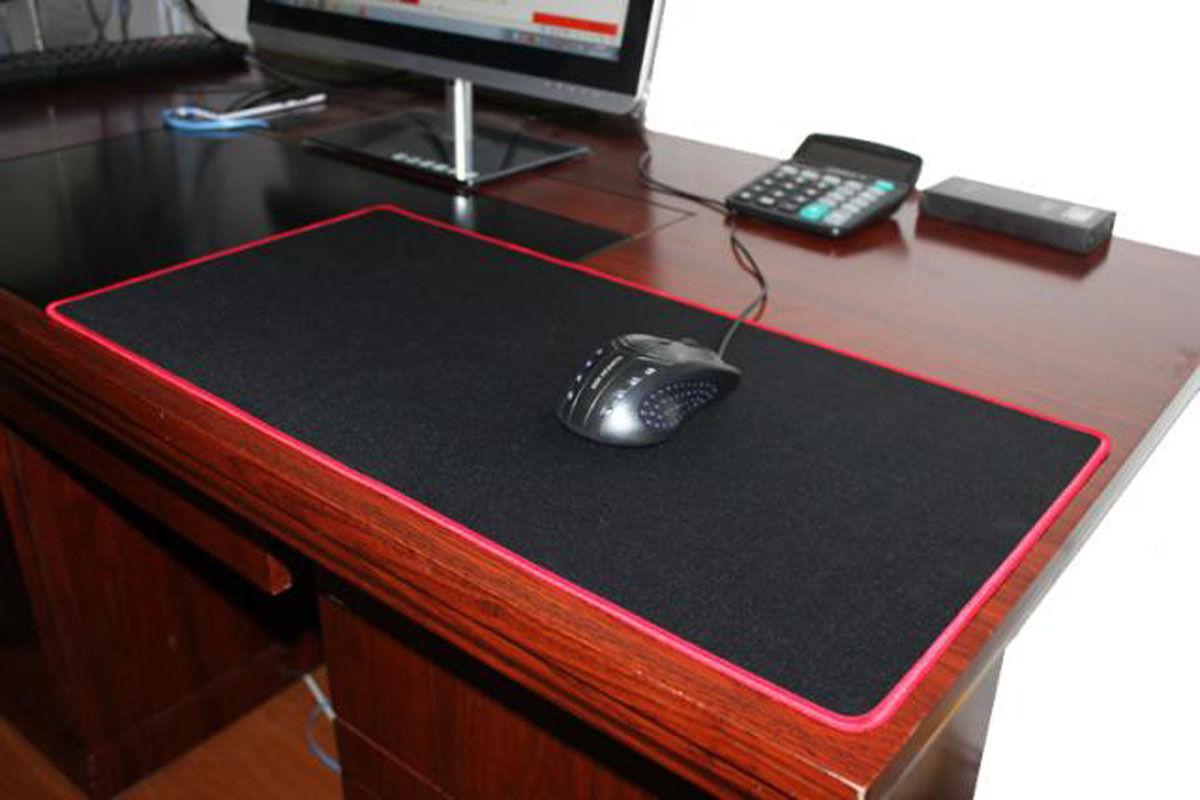 коврик для компьютерной мыши